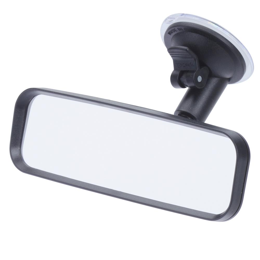 richter kfz schwanenhals beifahrer r ckspiegel spiegel zusatz innen spiegel auto. Black Bedroom Furniture Sets. Home Design Ideas