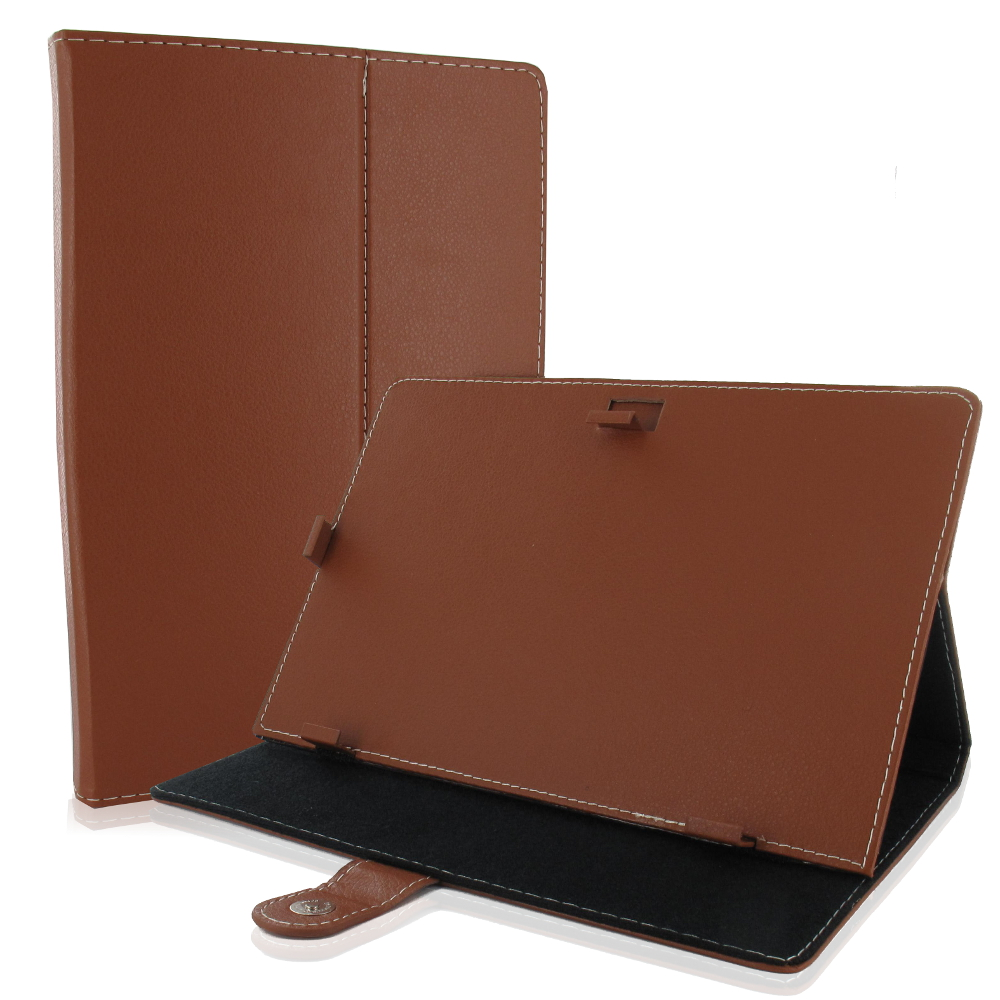 10 zoll tablet tasche f r wortmann terra pad 1003. Black Bedroom Furniture Sets. Home Design Ideas