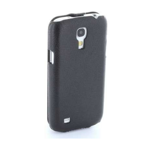 handy tasche flip case samsung galaxy s4 mini gt i9195 h lle etui schutzh lle ebay. Black Bedroom Furniture Sets. Home Design Ideas