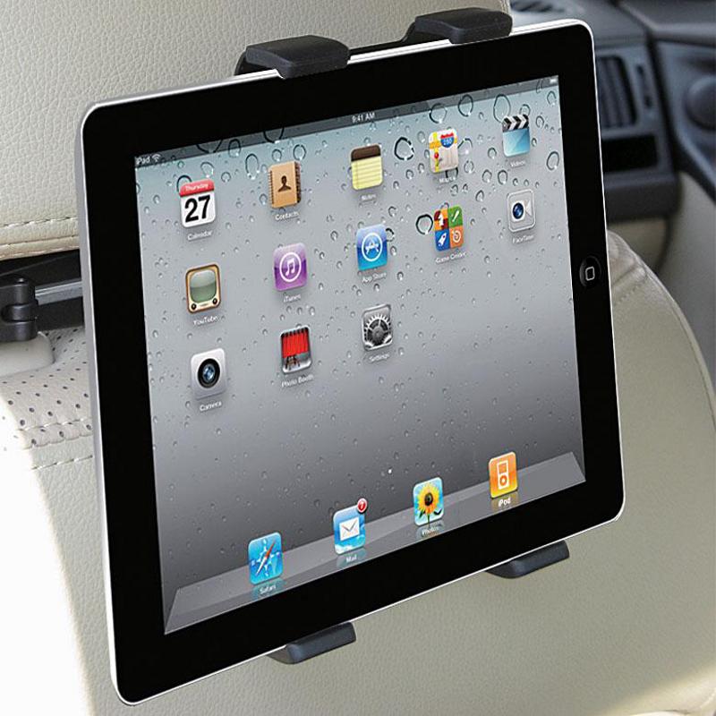 kfz tablet halterung f r samsung galaxy tab s 10 5 sm t805. Black Bedroom Furniture Sets. Home Design Ideas